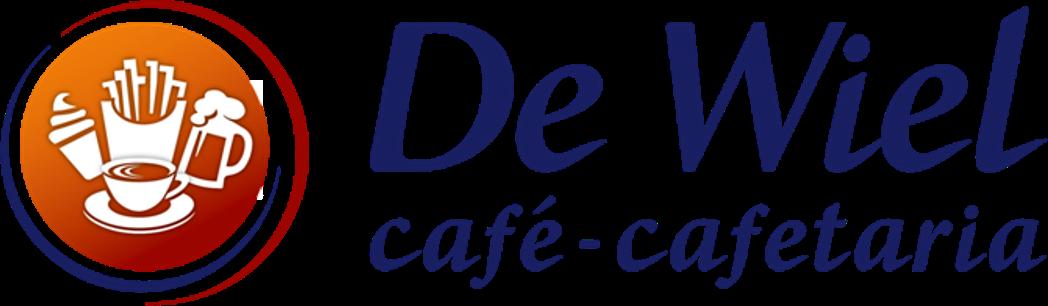 Cafetaria De Wiel