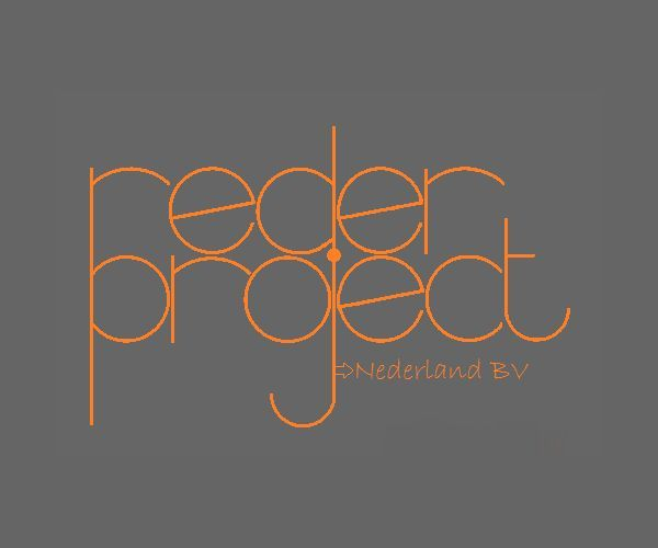Reder Project